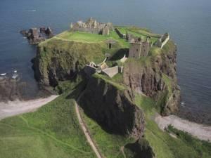 dunnotar-castle-scozia